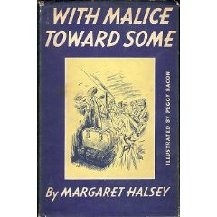 Halsey-With-Malice-Toward-Some