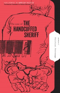 Edward-C-Banfield-The-Case-of-the-Handcuffed-Sheriff