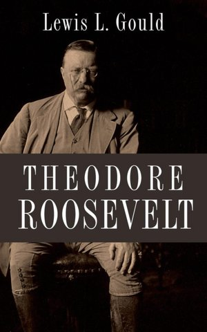 a review of the administration of theodore roosevelt Roosevelt's square deal at the dawn of the twentieth century, america was at a crossroads presented with abundant opportunity, but also hindered by significant internal and external problems, the country was seeking leaders who could provide a new direction.