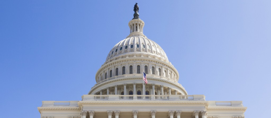 Stopping Big Government: Why We Need a Congressional Regulation Office