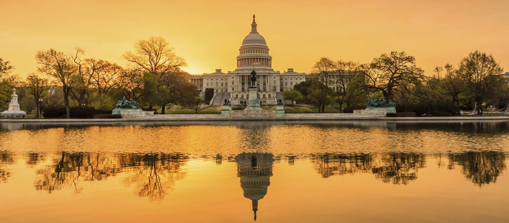 15 Reasons Congressional Research Service Reports Should Be Public