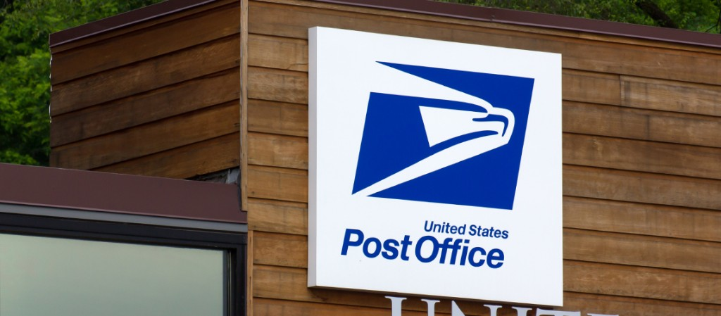 The Postal Regulatory Commission's $50 Billion Decision
