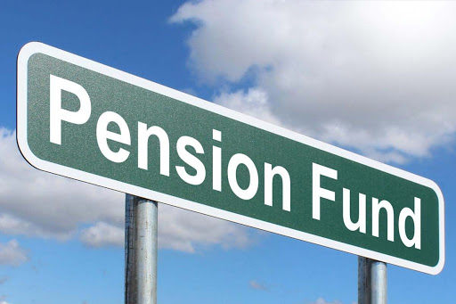 The exasperating politics of pensions and trust funds
